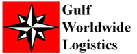 Logistics Industry in the Middle East | Freight Forwarding Service Provider in Dubai