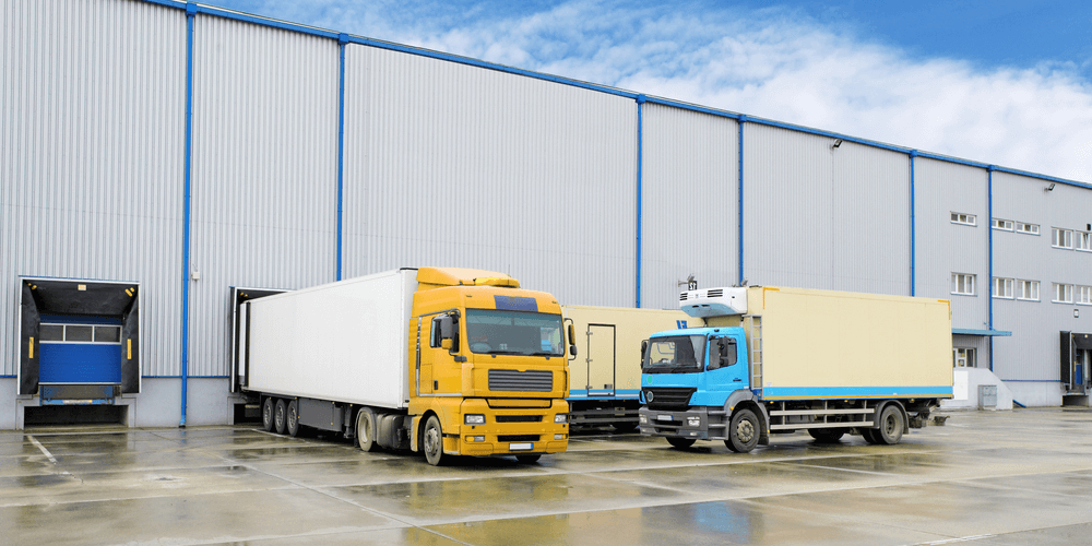 Digital Marketing in Logistics Industry: Points You Should Consider