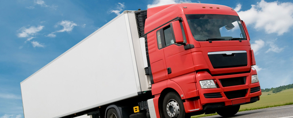 Safety Precautions Required for Land Transportation