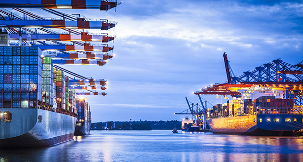 How Freight Forwarding Works in the Logistics Industry