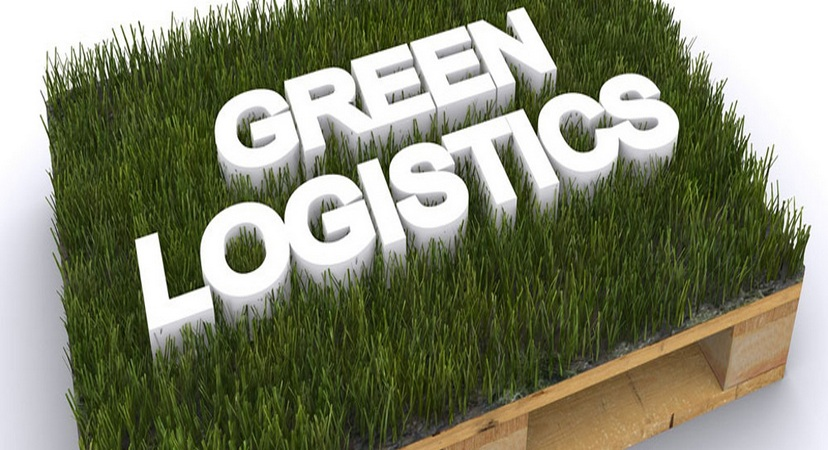 Green Logistics: How Logistics Sector can Help in a Green Tomorrow