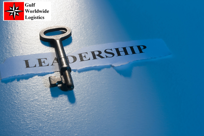 Ideas for Improving Leadership Abilities